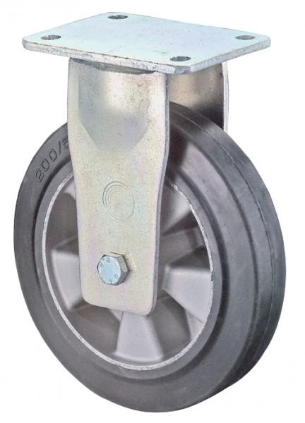 RR110.B80 Schwerlastrolle