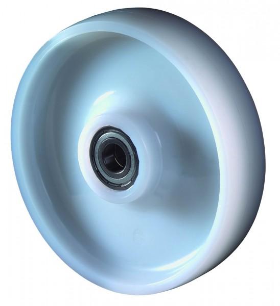 Kunststoffrad B15