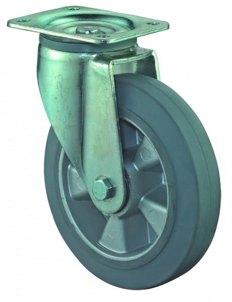 Schwerlastrolle Lenkrolle L600.B83