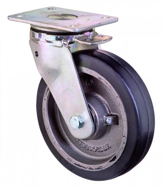 RR100.B81 Schwerlastrolle